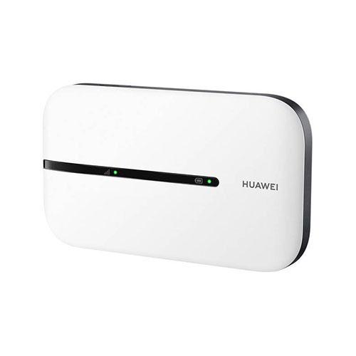 Mobil Router 4G Huawei E5576-320