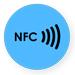 NFCner