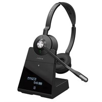 Headset Jabra Engage 75 Duo