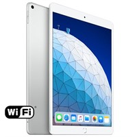 "Surfplatta iPad Air 10.5"" WIFI 64GB Silver DEP"
