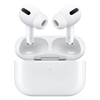 Bluetooth Apple Airpods Pro