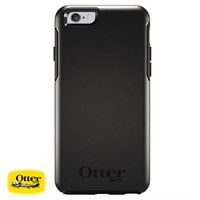 Skal Otterbox Symmetry Apple iPhone 7/8/SE Svart