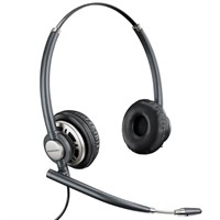 Headset Plantronics EncorePro HW710N / HW720N Duo