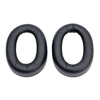 ÖRONKUDDE JABRA EVOLVE2 85 EAR CUSHION (BLACK VERSION, 1 PAIR)