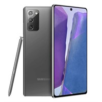 TELEFON SAMSUNG GALAXY NOTE 20 N981 256GB 5G MYSTIC GREY