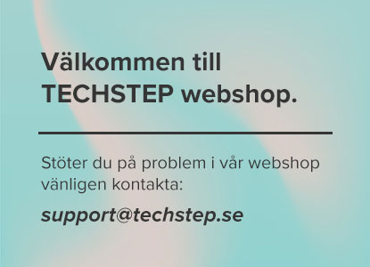 Annons:02 banner_bottom_techstep_2020.jpg